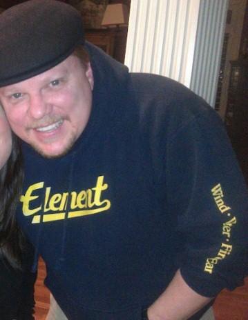 Rob on February 5, 2012